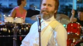 The Beach Boys - Kokomo (Cocktail Soundtrack)