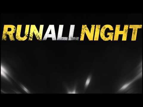 "Run All Night Official Trailer ""Confidential Music Danny Boy"" Soundtrack / Song"