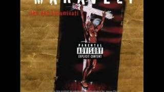 2pac - 'Hail Mary' (instrumental)