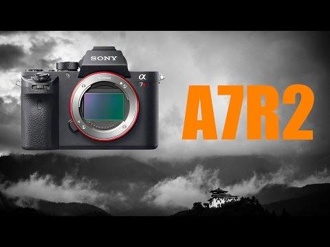 Sony A7Rii field tested review (vs Nikon D810)