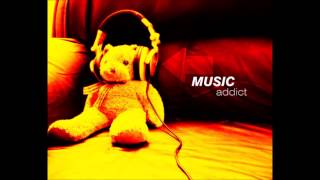 JusDaz - I Made It ft MVP and Devo with with Lyrics