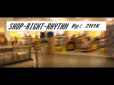 【FUKASE】Shop-Right-Rhythm (VOCALOID ORIGINAL)