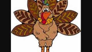 Turkey In The Straw By Sharon, Lois, And Bram