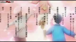 chihayafuru 2 ending 1