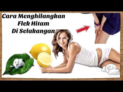 Cara untuk menggunakan goji berry untuk menurunkan berat badan