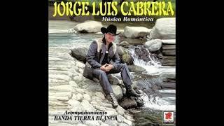 Estrellita Marinera - Jorge Luis Cabrera