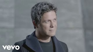 Se Vende - Alejandro Sanz (Video)