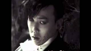[TH sub] GDTOP : Nightmare (Obsesstion) G-dragon