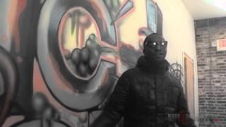 DELL P - MUSICNOTCH FREESTYLE