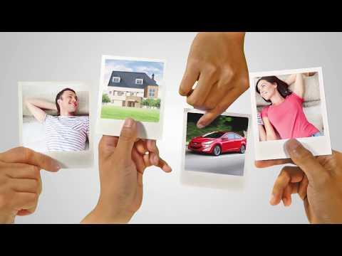 vidoe-thumbnail-image