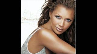 Vanessa Williams & Cheyenne - Refugio de amor (salsa)