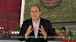 Videocolumna: Alto a la difusión de Imágenes y videos relacionadas con feminicidios y homicidios