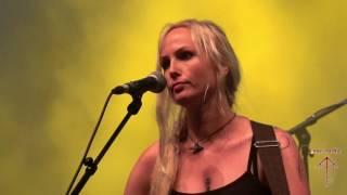Gaahls Wyrd   Steg   Ragnard Rock Fest 2016