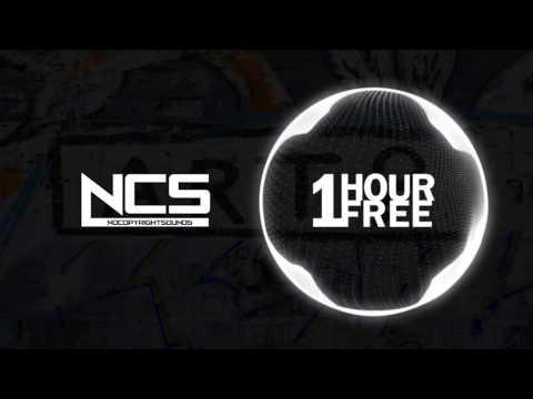 DISFIGURE - LOSING SLEEP (feat. TARA LOUISE) [NCS 1 Hour]