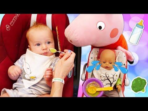 Férgek megelőzése gyermekgyógyászatban