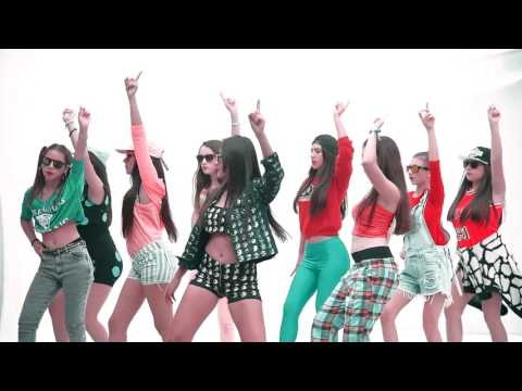 Justin Bieber - Sorry (PURPOSE: The movement) | Videoclip 15 Años BELÉN | LOE Photo & Video HD