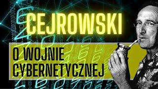 SDZ91/3 Cejrowski o nowym rodzaju 2020/12/21 Radio WNET