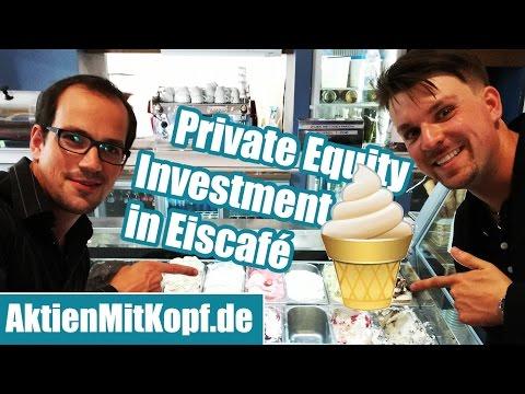 , title : 'Private Equity Investment in ein Eiscafé - Worauf Christopher achtet