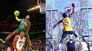 El mejor jugador de la historia del baloncesto, ni Hanamichi Sakuragi ni Michel Jordan, Koko DC Mi instagram donde estoy todos los dias: https://www.instagram.com/kokodc94/  Sr Juez: https://www.instagram.com/issadembele_99/?igshid=uh3kd4j1p85a TWITTER: https://twitter.com/KokoDC_ Business: kokodc@youplanet.es