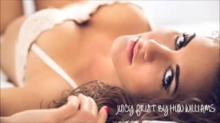 Huw Williams - Juicy Fruit | Super Smash Bros Music