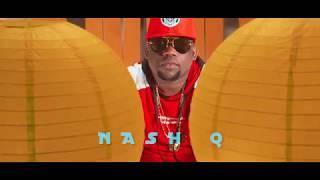 Nash Q Ft Daev   ULAMBONGOSOLA [Official Music Video] | ZedMusic | Zambian Music Videos 2019
