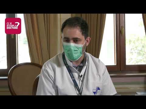 Virus de papiloma bucal