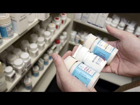Современные анализаторы сахара крови