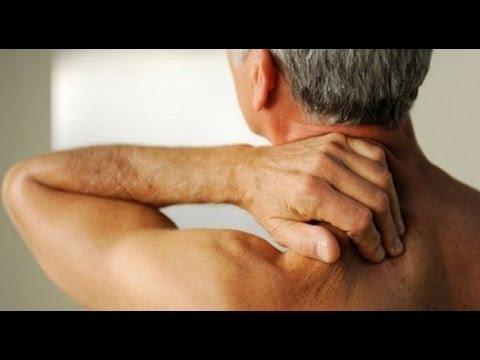 Программа для лечения спины