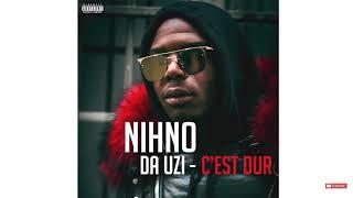 Nihno Feat Da Uzi