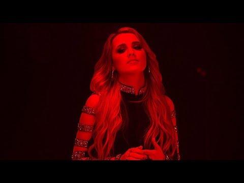 American Idol Alum Gabby Barrett: Behind the Scenes of 'I Hope' (Exclusive)
