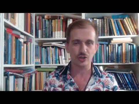 Ζώδια και Σεπτέμβριος 2018: Μηνιαίες Προβλέψεις σε Βίντεο