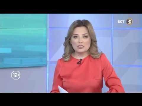 ИНТЕРВЬЮ с председателем Гостранса РБ Тимуром Мухаметьяновыv
