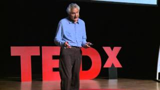 Mind is Everything | Dr. David Hendricks | TEDxTraverseCity