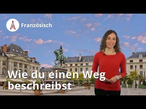 Partnersuche ab 50 düsseldorf