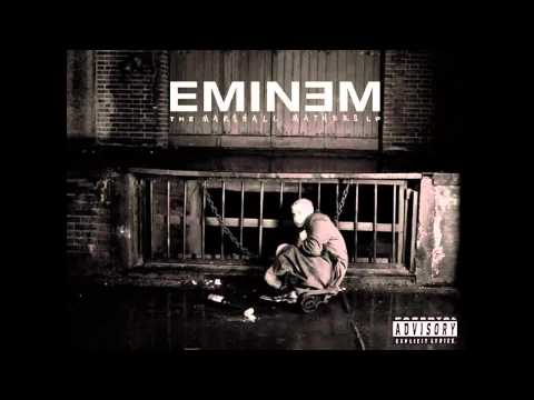 Eminem - I'm Back Mp3