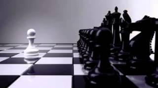 L'apprendista stregone - Angelo Branduardi