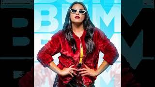 Maite Perroni   Bum Bum , Dale Dale Feat. Reykon ( Audio HQ )