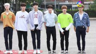[PART 2] Fanboys Screaming Over Male Idols (ft. EXO, BTS, BTOB, GOT7, SEVENTEEN, MONSTA X, ASTRO,..)