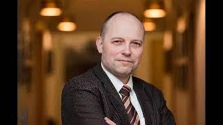 dr hab. Paweł Skibiński – Prawicowi Parlamentarzyści
