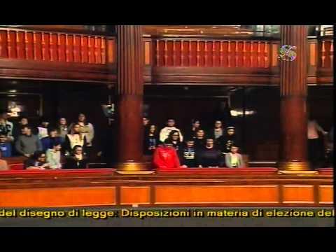 Irano organų prekybos sistema