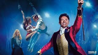 Hugh Jackman, Keala Settle, Zac Efron, Zendaya & The Greatest Showman Ensemble   The Greatest Show