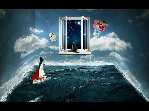 СОННИК - Окно во сне