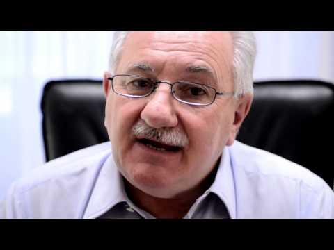 A rischio di cancro alla prostata
