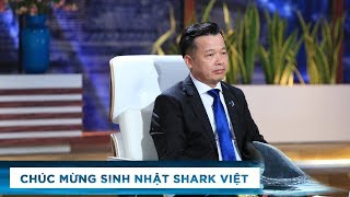 chuc-mung-sinh-nhat-shark-nguyen-thanh-viet