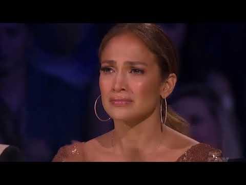 Celebrities' Shadiest Moments