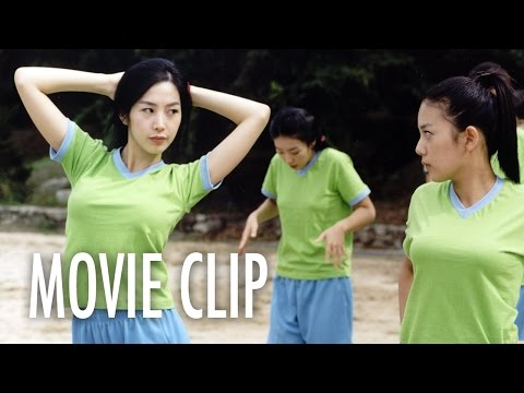 High school dreams  wet dreams 2    official movie clip   korean teen comedy