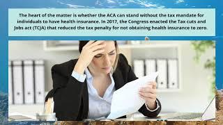 1094/1095 ACA filings