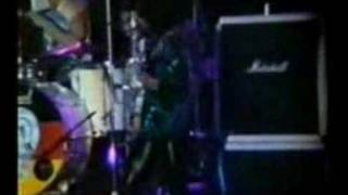 Deep Purple - King Of Dreams - Germany 1991