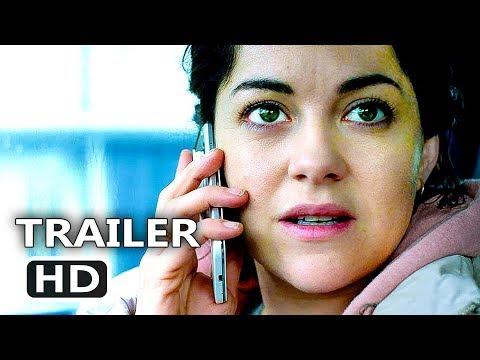 Movie Trailer: Rosie (0)