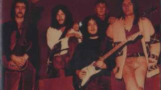 Peter Green's Fleetwood Mac - You Need Love (Whole Lotta Love)